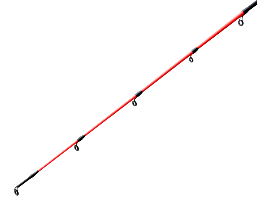 Фидерное удилище Flagman Magnum Black Boat Feeder 1.8м 130г