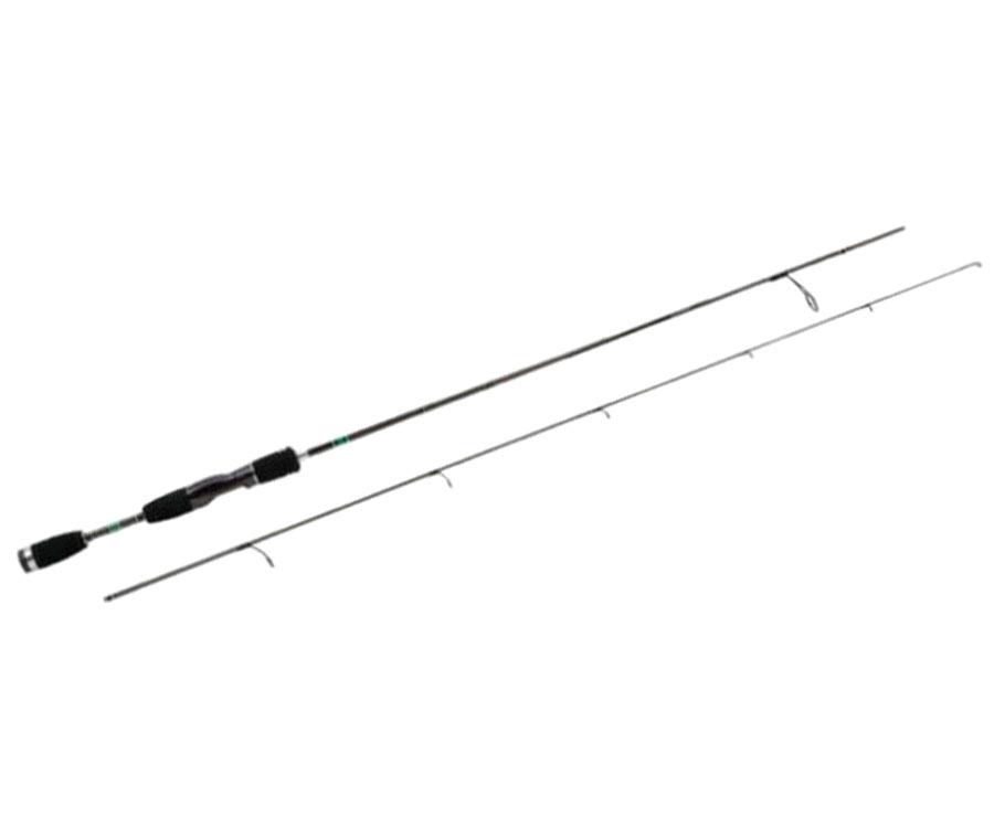 Спиннинговое удилище Abu Garcia Hornet Stinger HSS-652L 1.96м