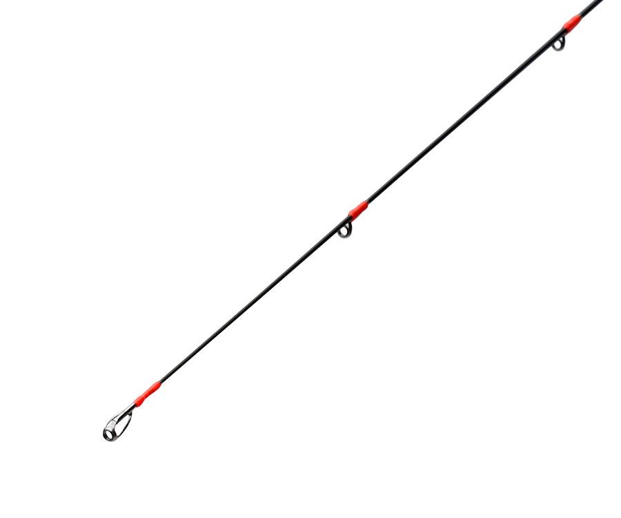 Спиннинговое удилище Azura Sawada 79M 2.37м 1.5-15г