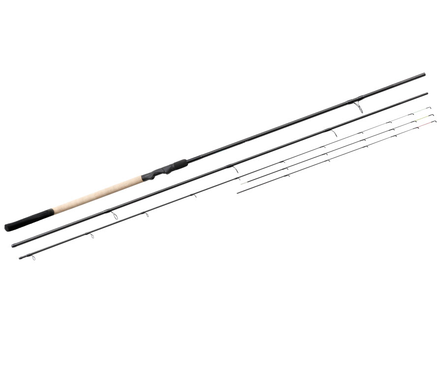 Фидерное удилище Flagman Tregaron Feeder Heavy 4.2м 140г