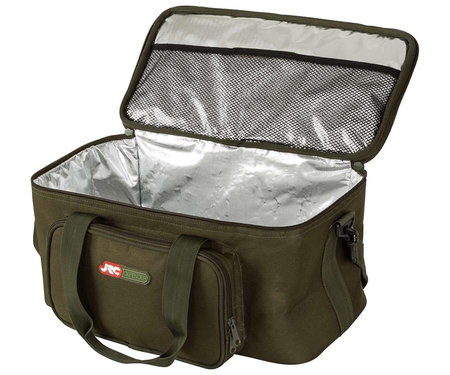 Сумка JRC Defender Cooler Bag Large