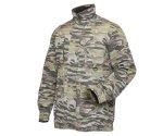 Куртка Norfin Nature Pro Camo S
