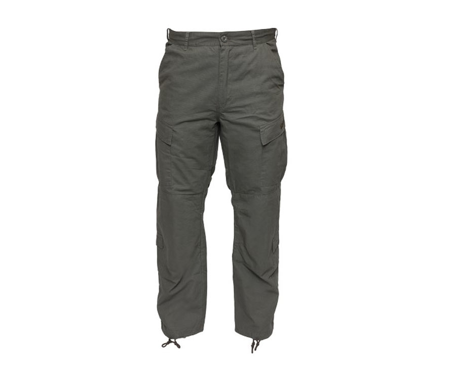 Брюки Norfin Nature Pro Pants S