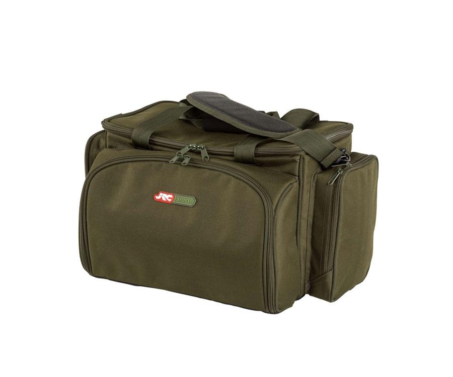 Термосумка JRC Defender Session Cooler Food Bag