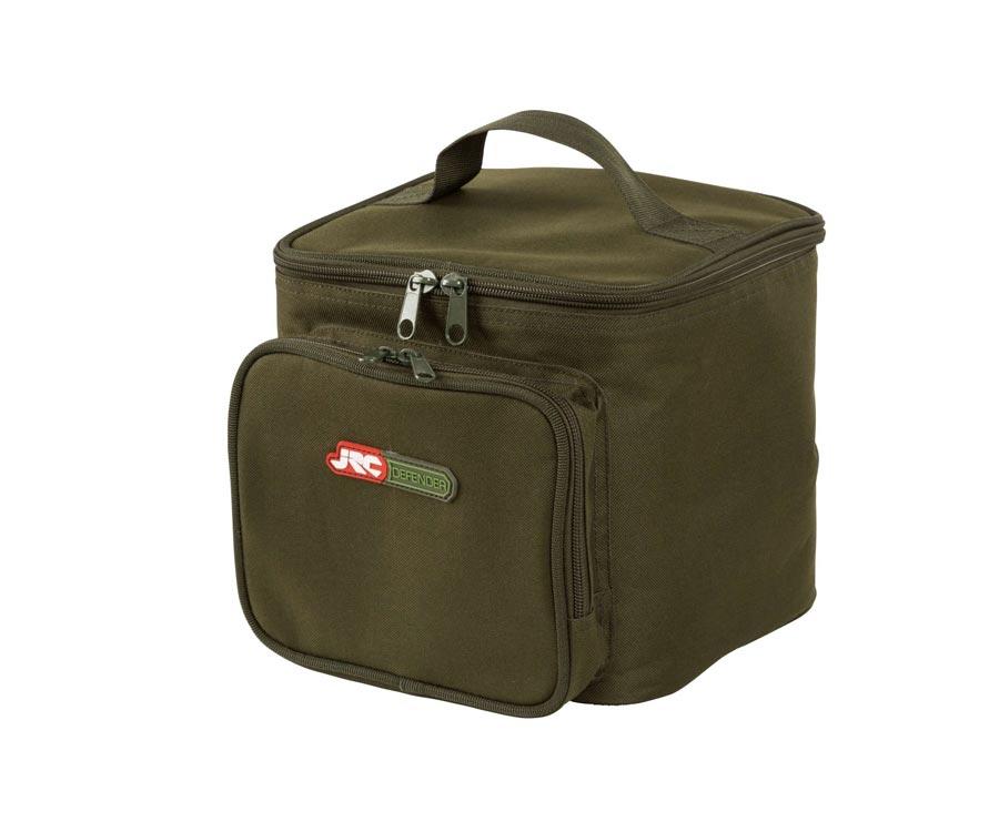 Термосумка JRC Defender Brew Kit Bag