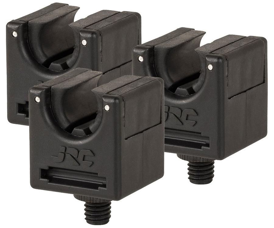 Держатель для удилища JRC X-Lite Rod-Bloxx Medium 3шт