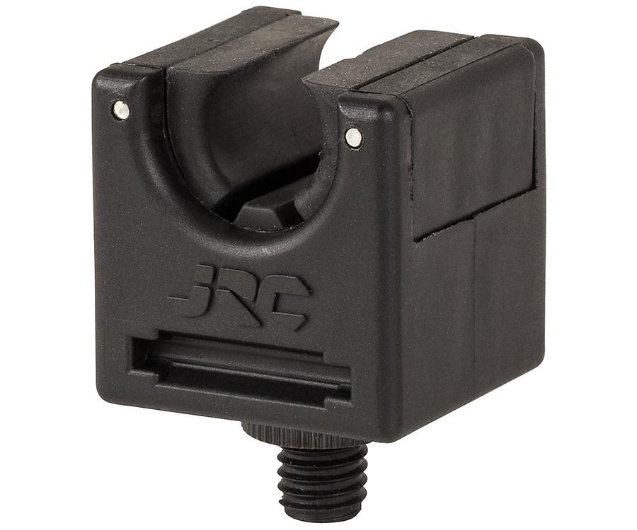 Держатель для удилища JRC X-Lite Rod-Bloxx Large 3шт