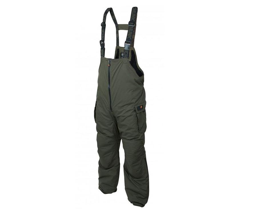 Штаны-комбинезон FOX Chunk Sherpa Tec Salopettes XL