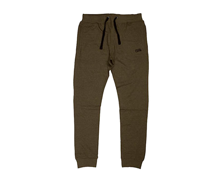 Штаны FOX Chunk Lightweight Joggers XL