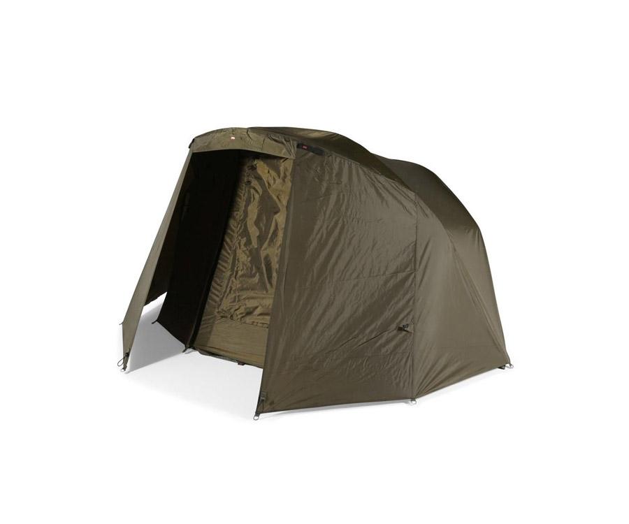 Палатки, Накидка на палатка карповую JRC Defender Peak Bivvy 1 Man Wrap  - купить со скидкой