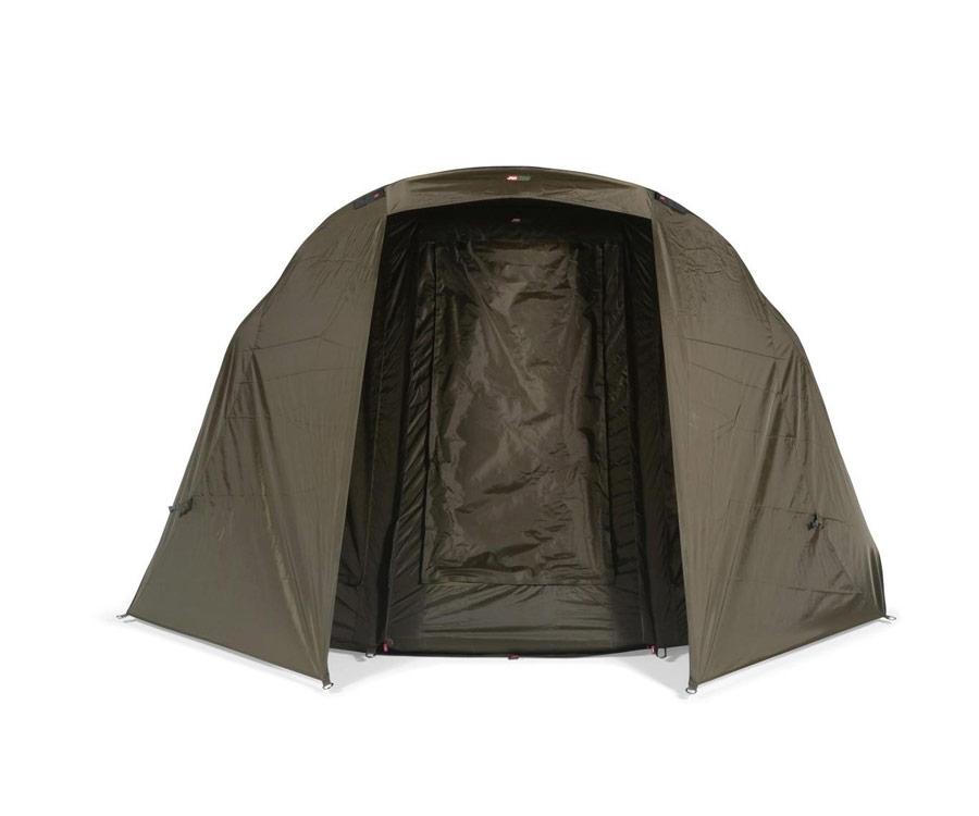 Накидка на палатку карповую JRC Defender Peak Bivvy 2 Man Wrap