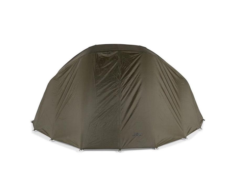 Накидка на шатер JRC Defender Shelter