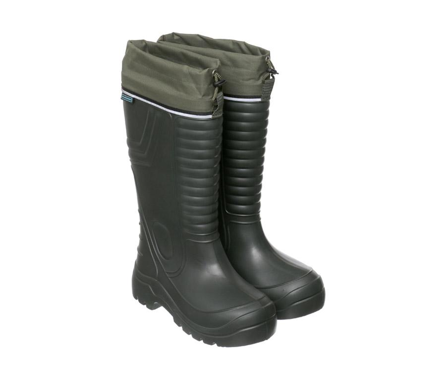 Купить Обувь, Сапоги Flagman Eva North River 43