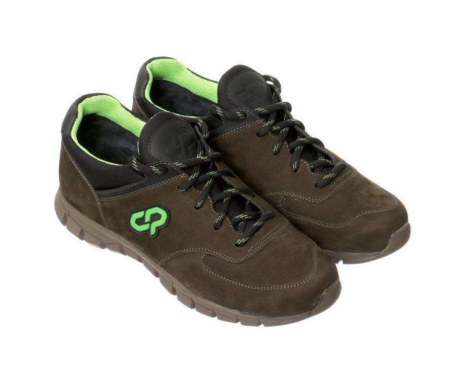 Купить Обувь, Кроссовки Carp Pro Хаки 43