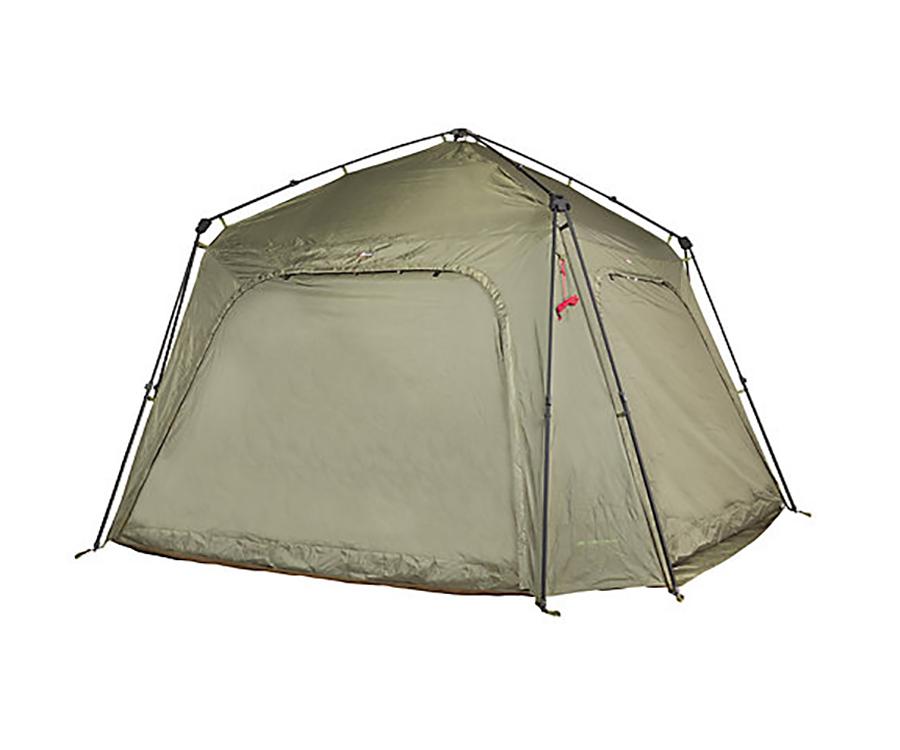 Палатка карповая JRC Extreme TX2 Basecamp
