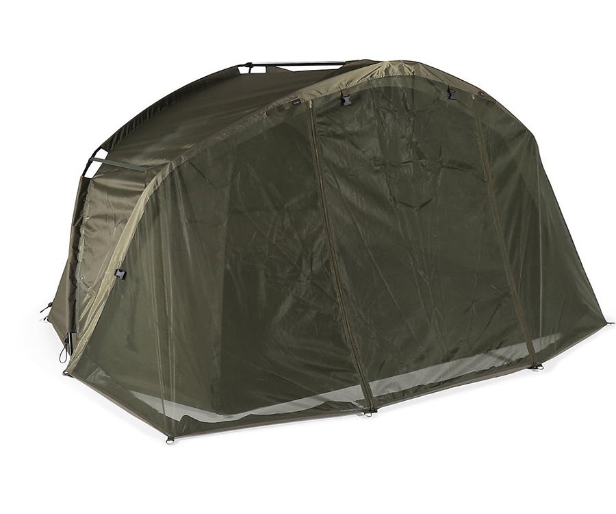 Накидка для шатра Chub Outkast Shelter Mozzy Wrap