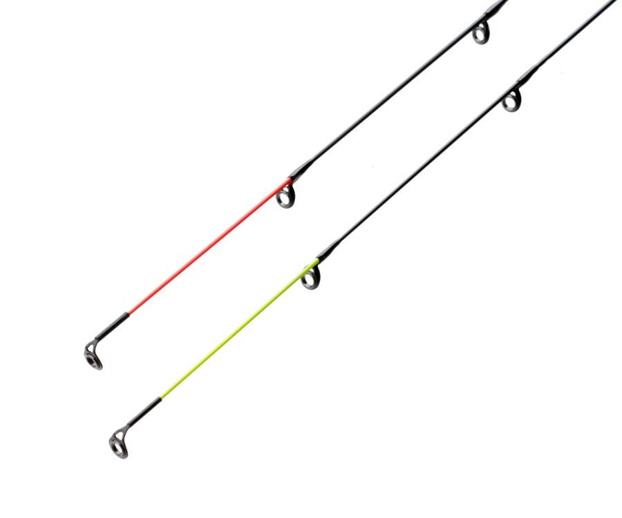 Фидерное удилище Flagman Legend Feeder 3.6м 60г