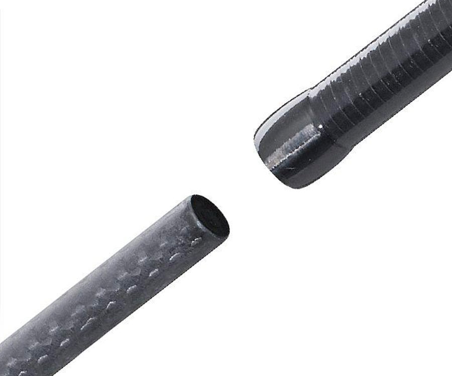 Спиннинговое удилище Graphiteleader 19 Finezza GLFS-752L-T 2.26м 1-7г