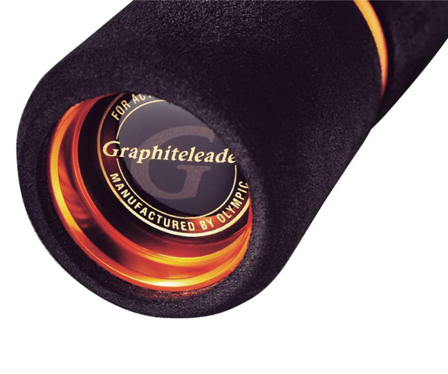 Спиннинговое удилище Graphiteleader Tiro Prototype GOTPS772M-T 2.31м 5-28г