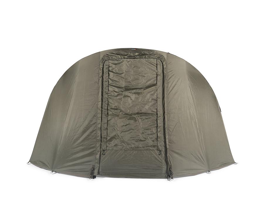 Накидка для палатки Chub Outkast Bivvy Overwrap 1 Man