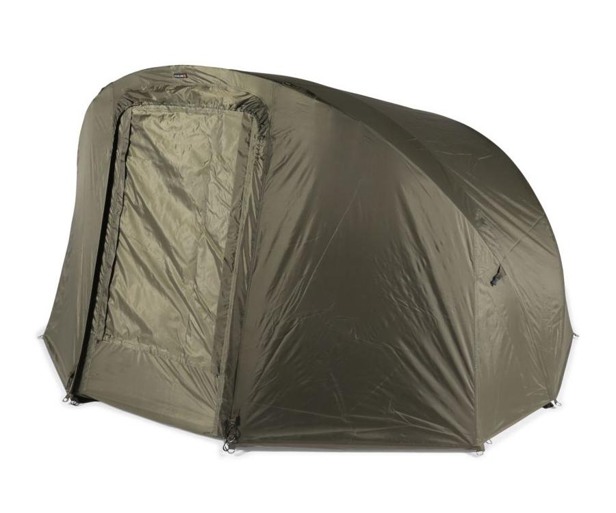 Накидка для палатки Chub Outkast Bivvy Overwrap 2 Man