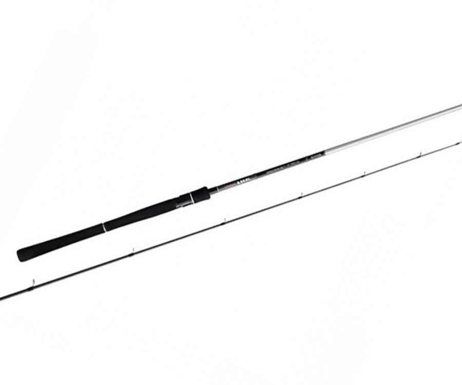 Спиннинговое удилище Graphiteleader 17 Tiro Monster Rockfish Version GOMTS812MHMR 2.46м 10-42г