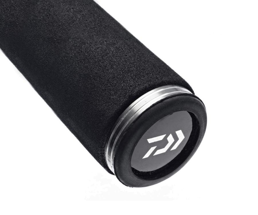 Фидерное удилище Daiwa N´Zon Z Distance Feeder 3.9м 120г