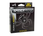 Шнур Spiderwire Superline Dura-4 Braid Moss Green 300м 0.40мм