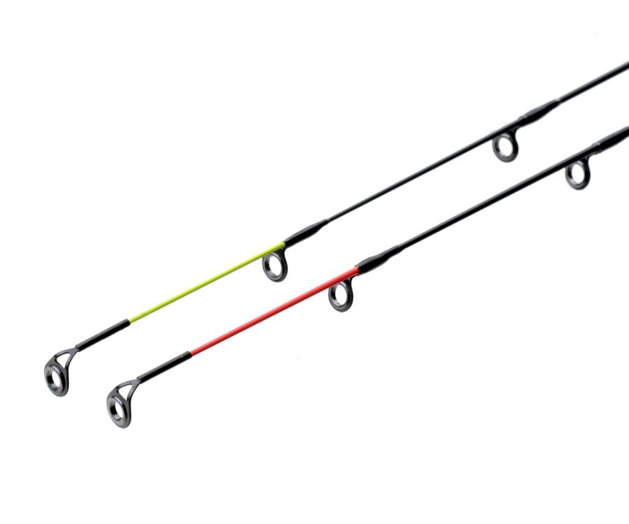 Фидерное удилище Flagman Force Active Feeder 3м 90г