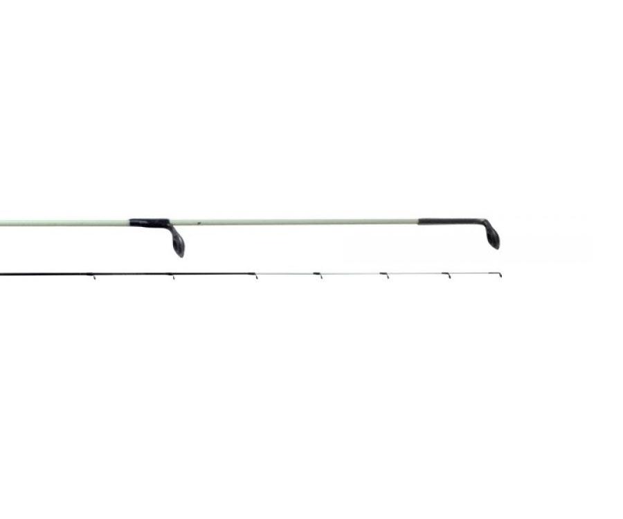 Вершинка для фидерного удилища Drennan Nightsight Tip 2 oz Glass