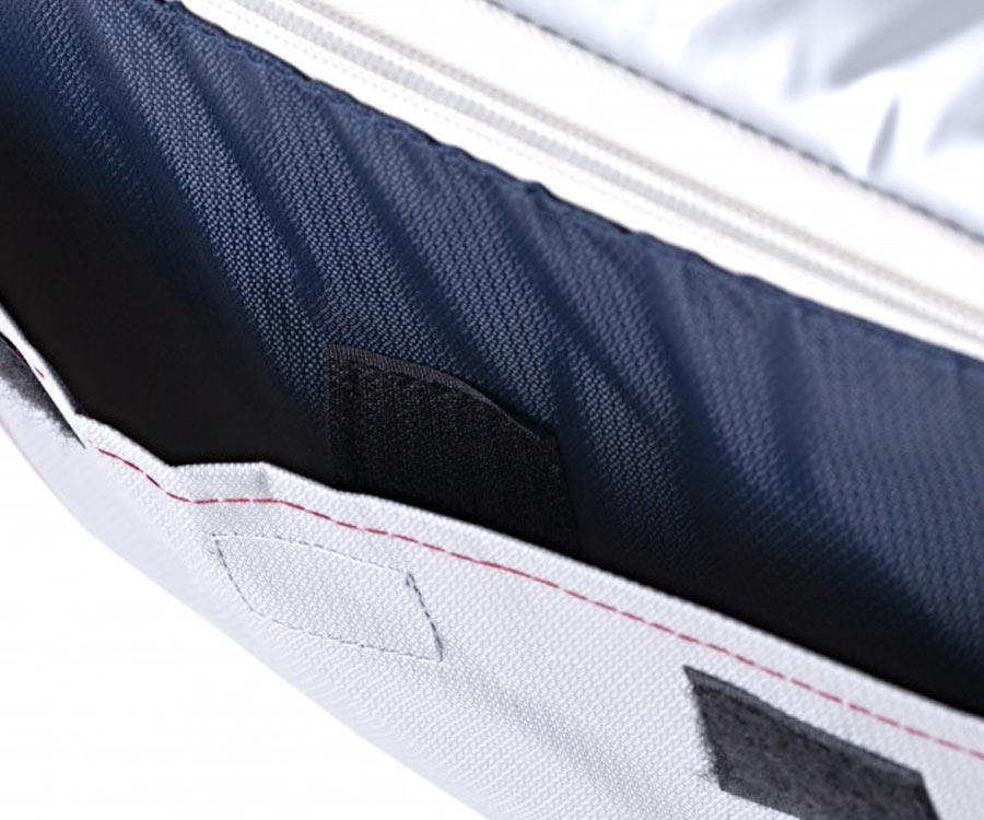 Термосумка Campingaz Cooler Foldn Cool Classic Dark Blue 10л