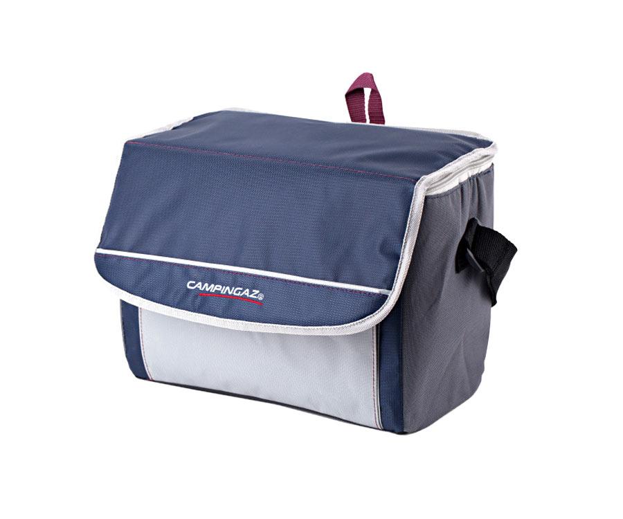 Термосумка Campingaz Cooler Foldn Cool Classic Dark Blue 20л