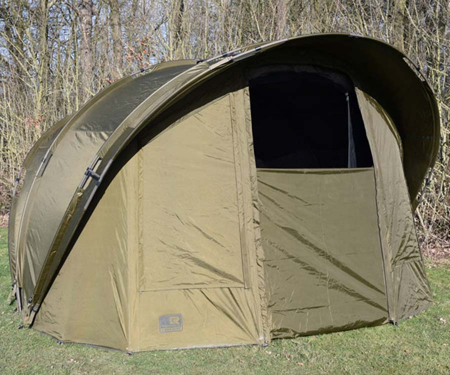 Палатка FOX R Series 2 Persons Giant