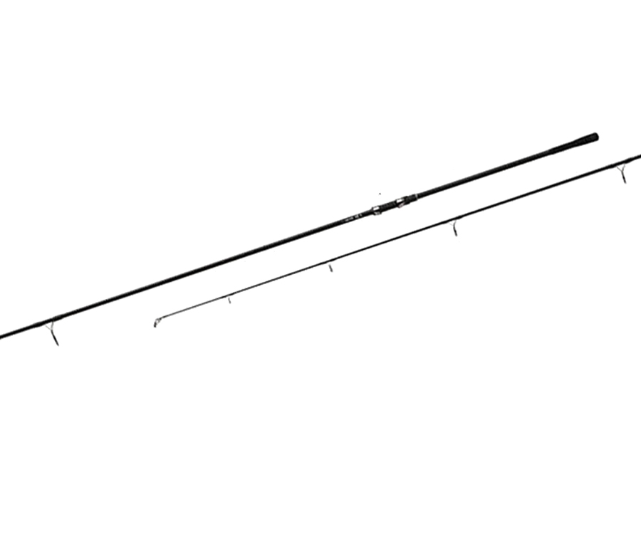 Купить Карповые удилища, Карповое удилище Fox EOS Carp 3.6м 3.5lb