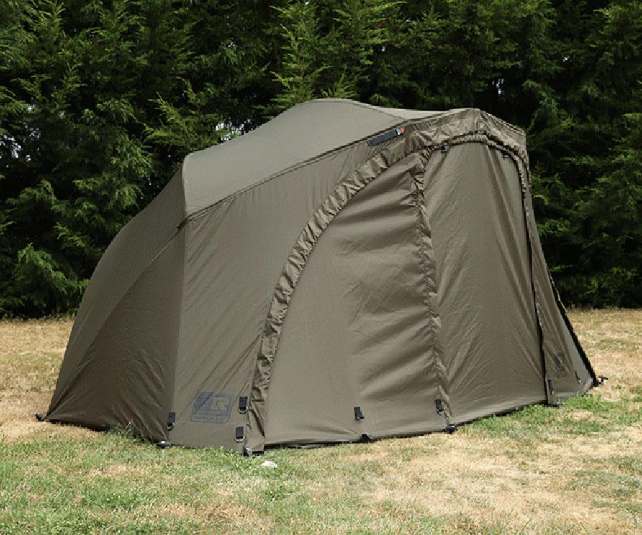 Фронтальная панель для шатра Fox R-Series Brolly Infill Panel