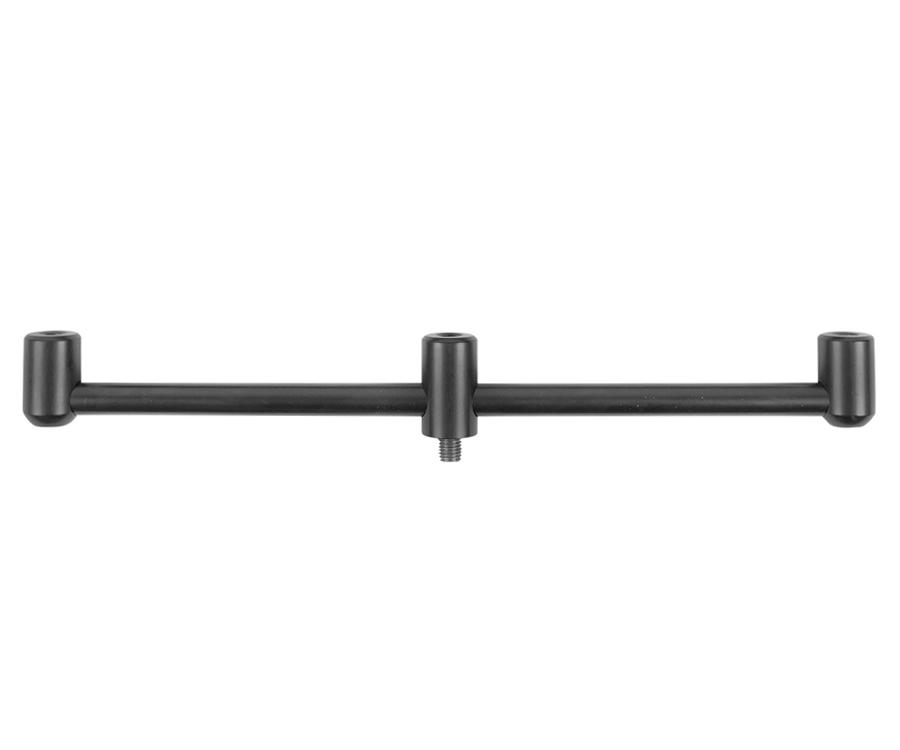 Буз-бар на 3 удилища Avid Carp Lok Down 3 Rod Fixed Buzz Bar 30см