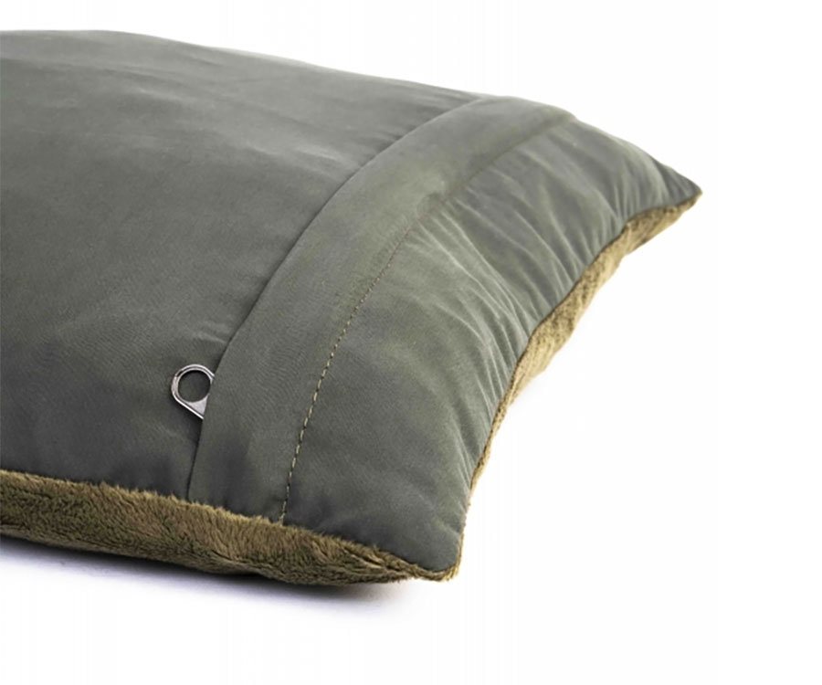 Подушка Avid Carp Comfort Pillow XL
