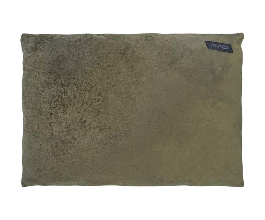 Подушка Avid Carp Comfort Pillow Standard