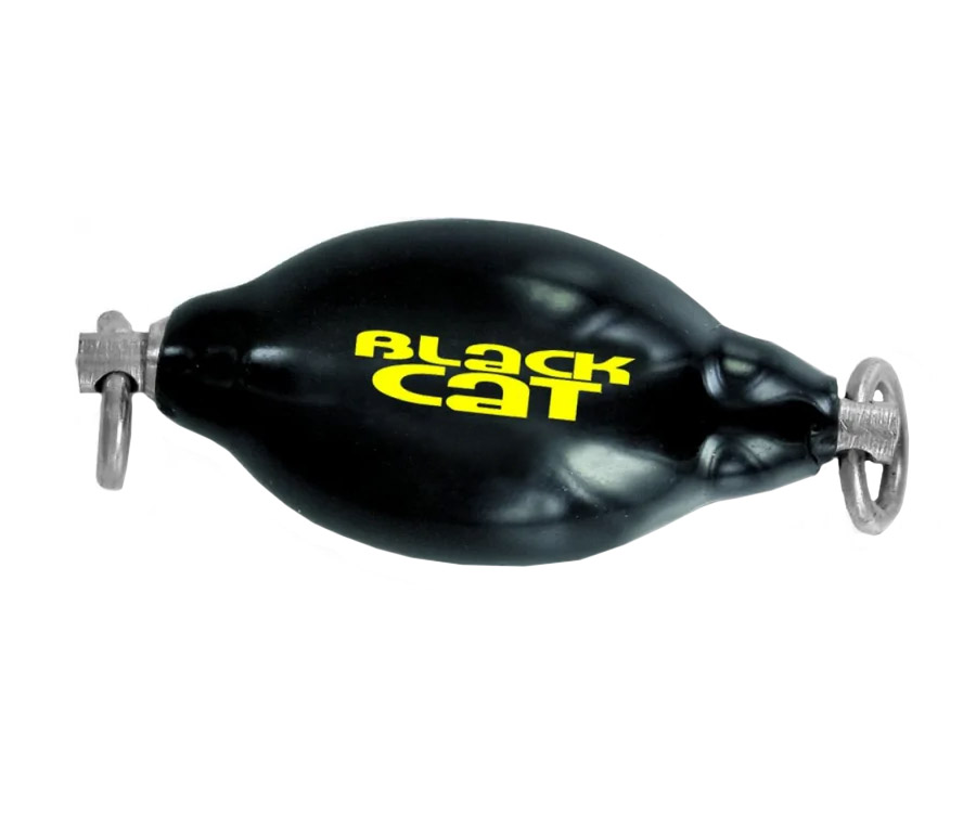 black cat Грузило Black Cat Clonk Lead 160г