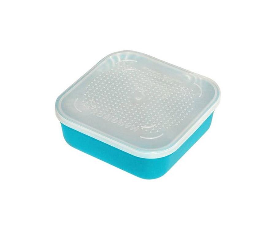 Коробка для насадки Drennan Maggibox 3.3 Pint DR Aqua