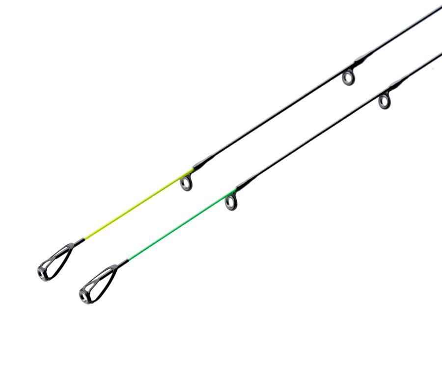 Фидерное удилище Flagman Cast Master Method Feeder 3.6м 100г
