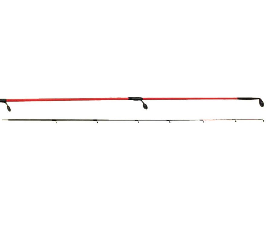 Вершинка для фидерного удилища Drennan Slow Taper F/Tip 3/4oz Glass