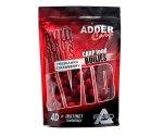 Бойлы Adder Carp Avid Boilies 16мм 200г Strawberry
