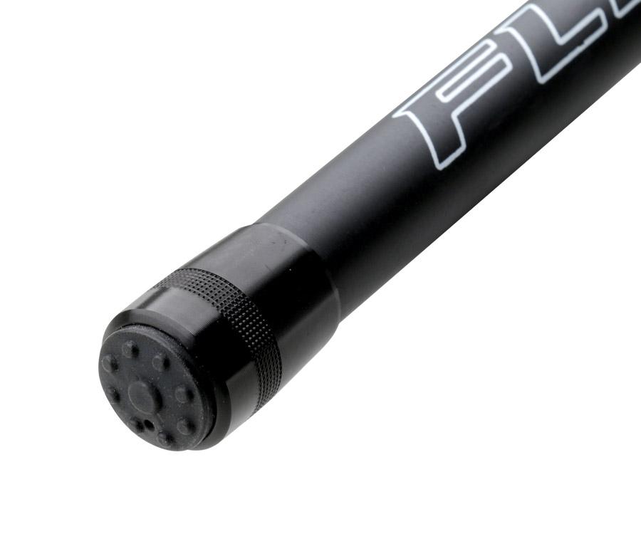 Фидерное удилище Flagman Force Active Tele Feeder 2.1м 50-130г