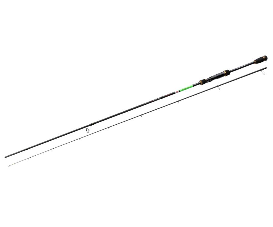 Спиннинговое удилище Azura Kenshin New 2.44м 4-20г