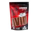 Пеллетс Adder Carp Avid Mikro Pellet 2мм 300г Corn