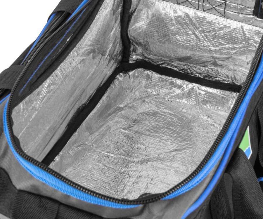 Термосумка Preston Innovations Competition Bait Bag