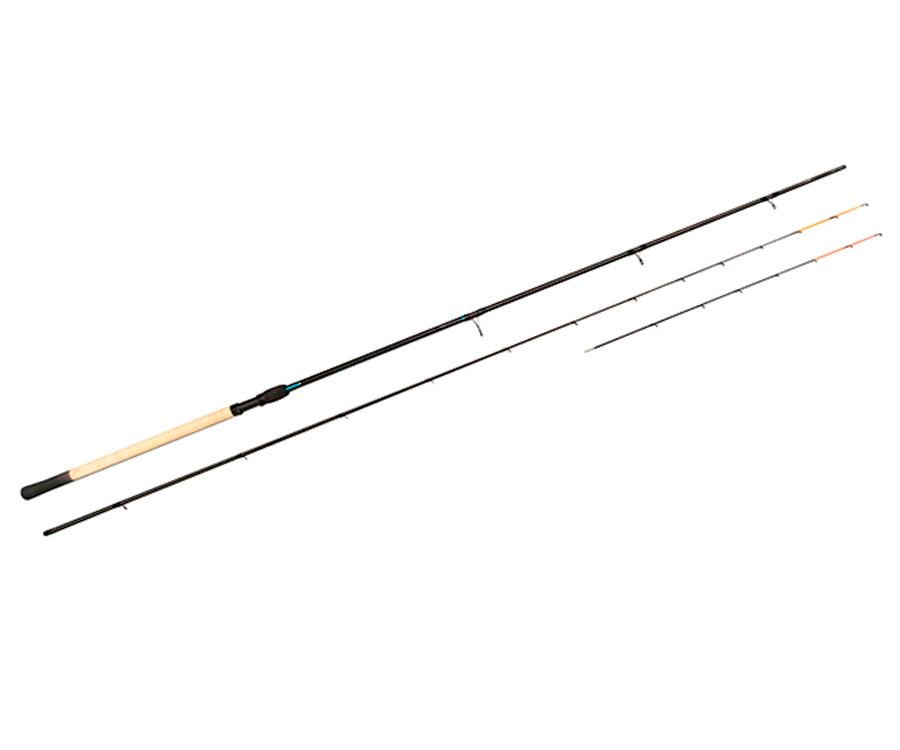 Фидерное удилище Drennan Vertex Method Feeder Rod 3.35м