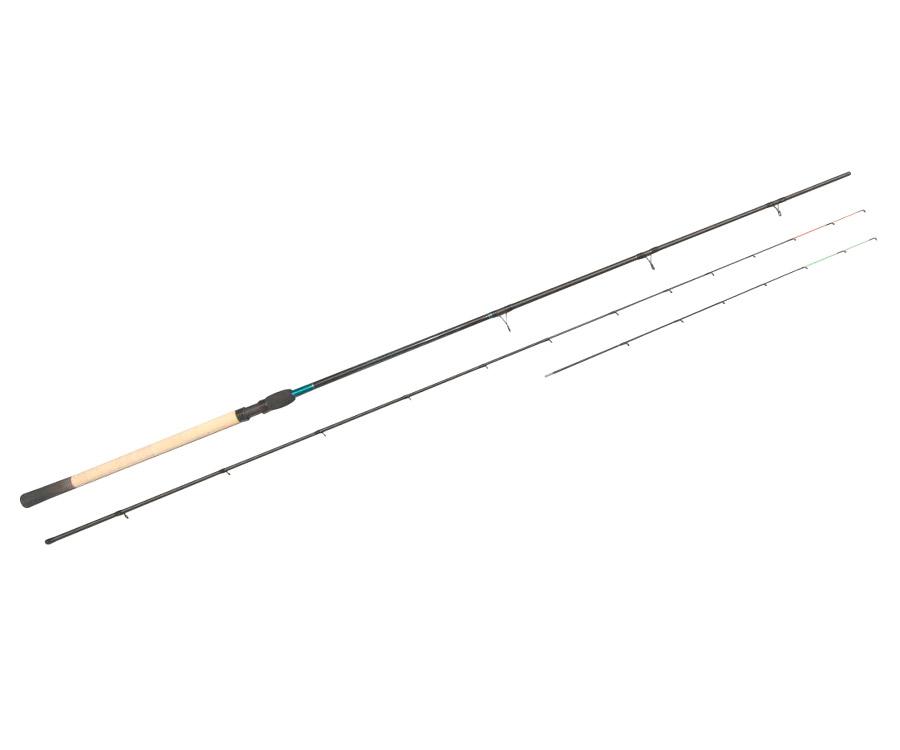 Фидерное удилище Drennan Vertex Method Feeder Rod 3.66м