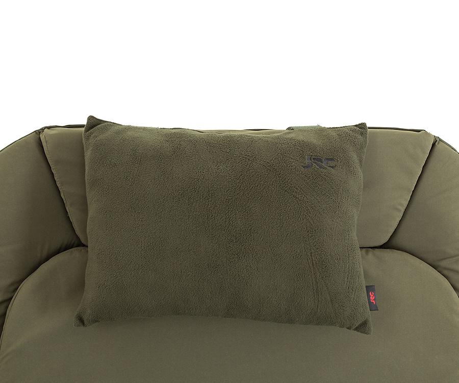 Подушка JRC Extreme TX2 Pillow